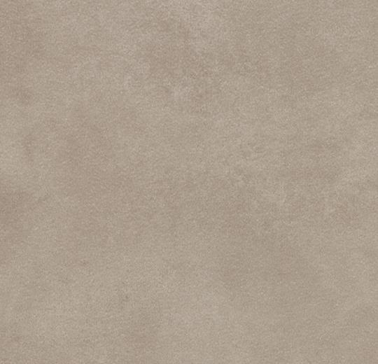 Silt açık gri beton görünümlü karo pvc zemin kaplama lvt