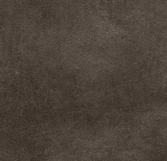 Karbon beton görünümlü karo pvc lvt zemin kaplama