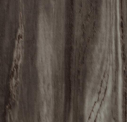 Doğal desenli mermer görünümlü karo pvc lvt zemin döşeme