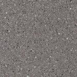 61962 grey smaragd