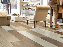 wood-allura055