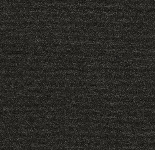 siyah karo halı