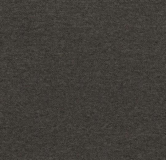 koyu gri Tessera karo halı - ofis halısı, karo halı, ucuz karo halı, ucuz halı, ateco halı, petra halı, interface halı, plaza halısı, okul halısı, ithal halı, büro halı, karo halı istanbul - leke tutmaz halı - flotex halı - desenli halı