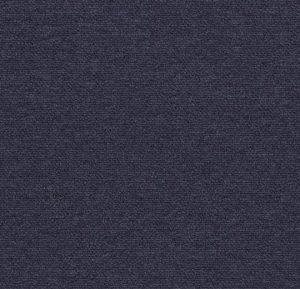 2118 Oceanis