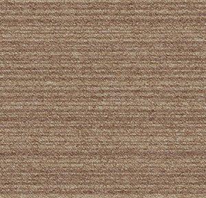Tessera Outline Souffle 3104