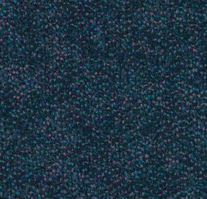 559 Blueberry