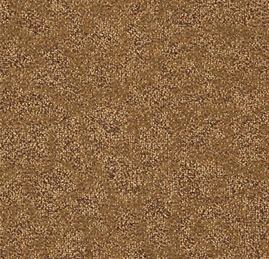 570 Pecan