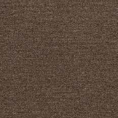 4102 Brown