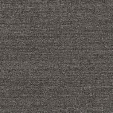 4104 Grey