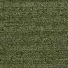 4116 Jade