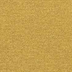 gold karo halı