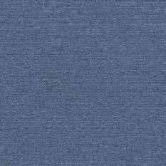 buz mavisi karo halı