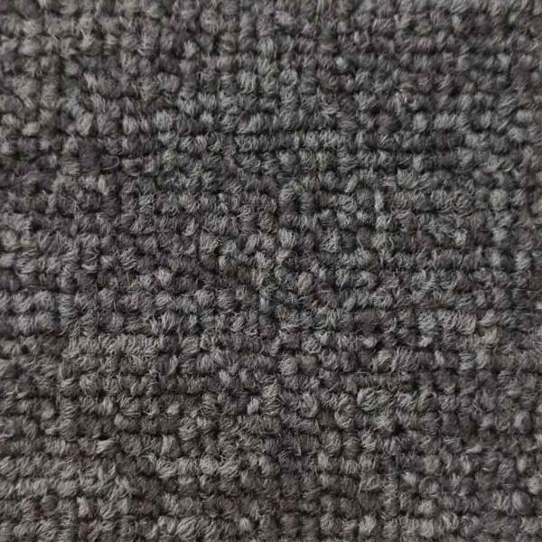 95 Grey
