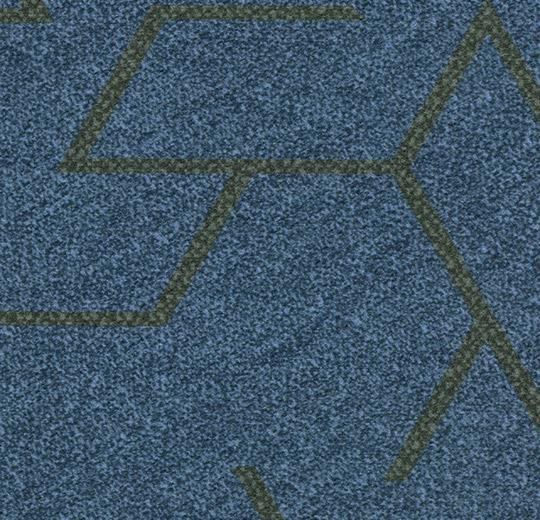 131002 blue