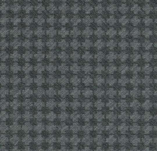 133007 granite