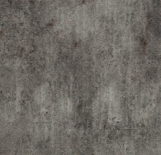 duman rengi karo halı
