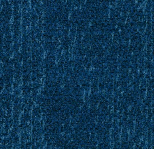 145009 Trident