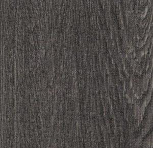 151001 black wood