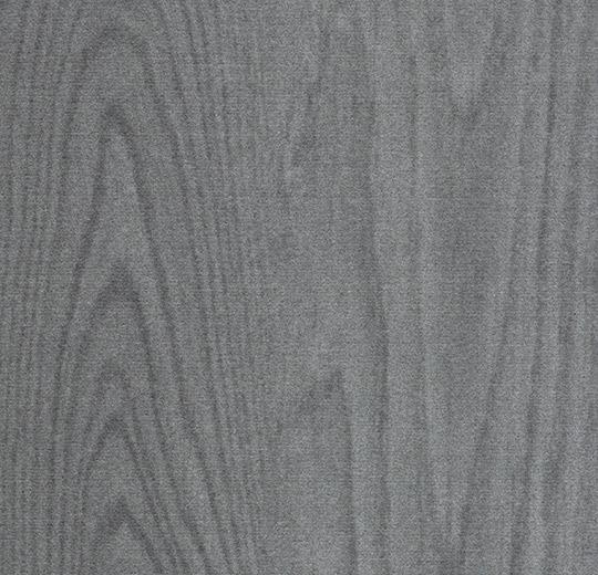 151002 grey wood