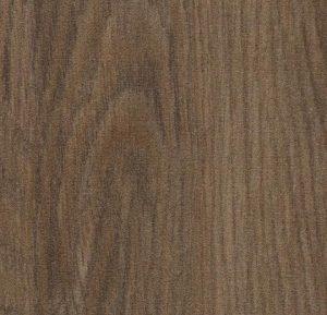 151006 antique wood