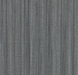 111002 cement