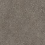 Koyu gri beton görünümlü Karo pvc