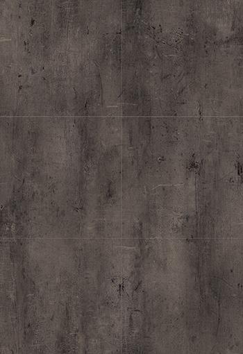 907D Zinc Steel (65x32)