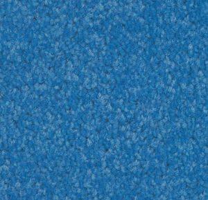 1305 bigtop blue