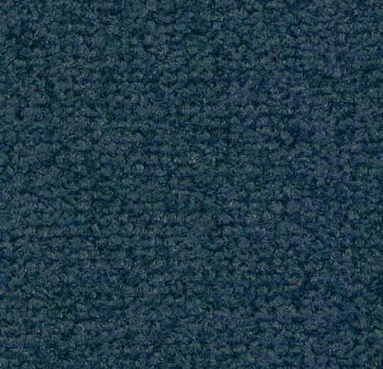 1308 houdini blue