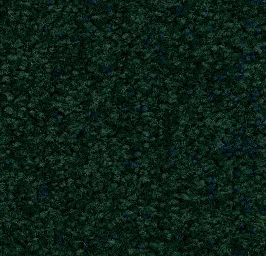 1316 minstrel green