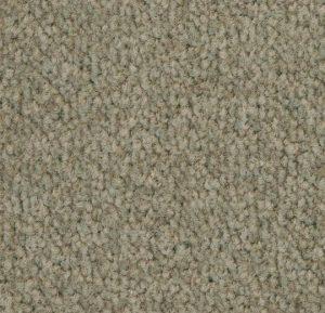 1320 chipperfield grey