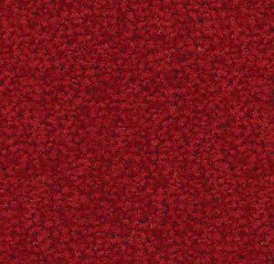 1326 firecracker red