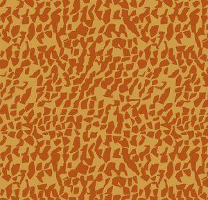 980103 saffron
