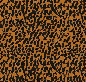 980105 orange