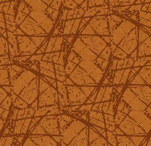 980207 marigold