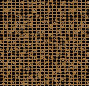 980410 saffron