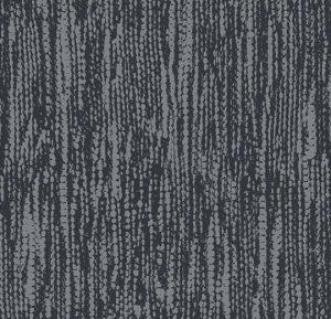 980507 grey