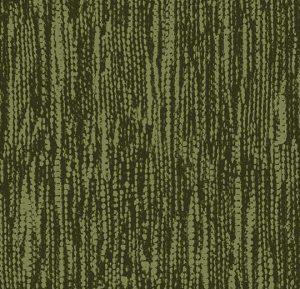 980508 lime
