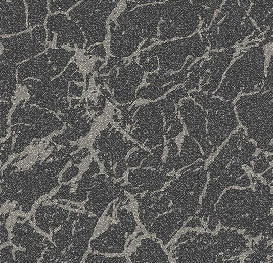 980703 grey