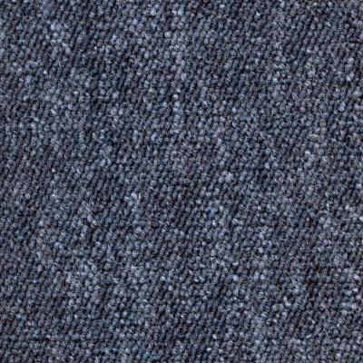 PVH los angeles marine 1283 karo halı ürün görseli