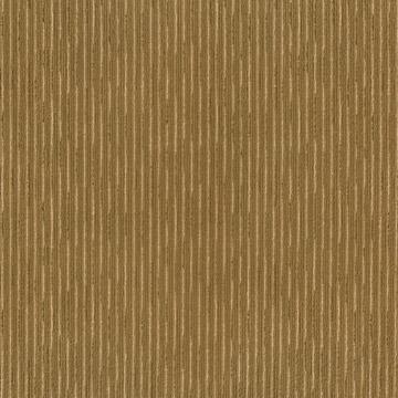 karo halı ürün görseli