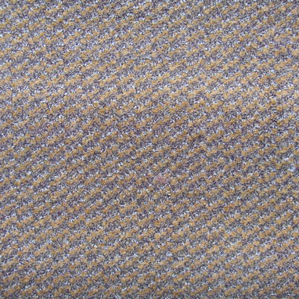Coral Sms Sisal 1714