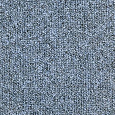 2906 Leopard Blue