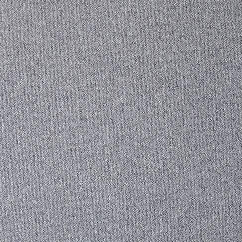 Madison Light Grey 4102