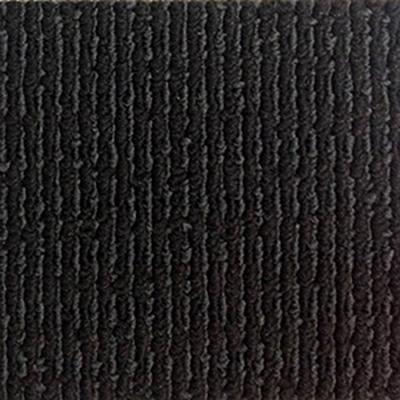 Focus Black F990