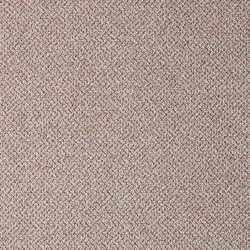 PVH Mistral Beige 3370 Karo halı ürün görseli