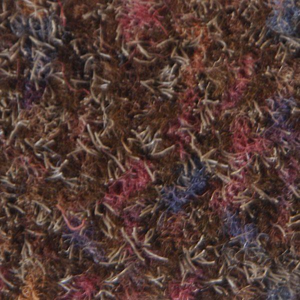 Coral Brush Activ Blended Brown 5946