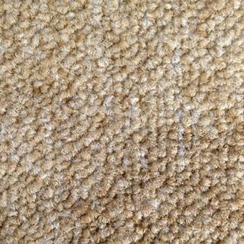 PVH madison beige 4107 polyamid karo halı