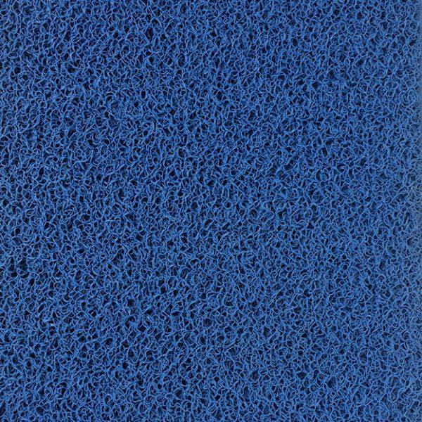 Coral Kıvırcık Mavi C6067