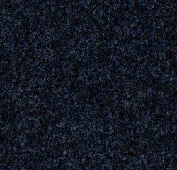 7827/7837/7877/7887 Stratos Blue